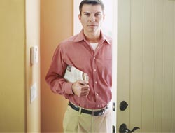 Denver CO Locksmith Denver, CO 303-357-7672